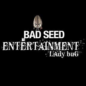 Ladybug GotBars