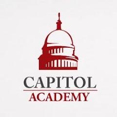 Capitol Academy