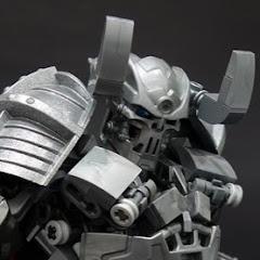 Chubbybots