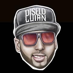 DJ Luian - Topic