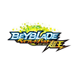 Official BEYBLADE Channel