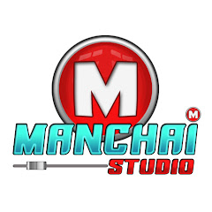 MANCHAI STUDIO