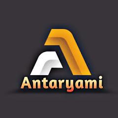Antaryami Gaming