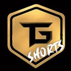 Techno Gamerz Shorts