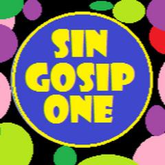 sin gosip one