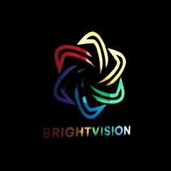 Bright vision
