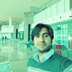 Ashraf Sial