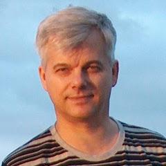 Henryk Gasperowicz