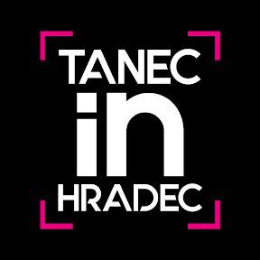 Tanec in Hradec