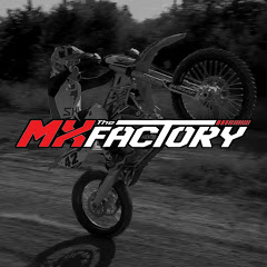 The Mx Factory