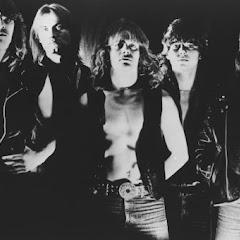 Mercyful Fate - Topic