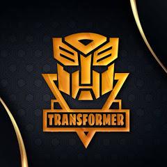 Transformer Gaming