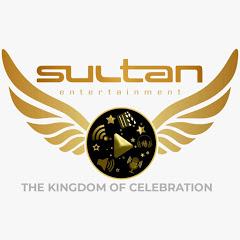 Sultan Entertainment