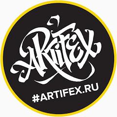 Artifex Ru