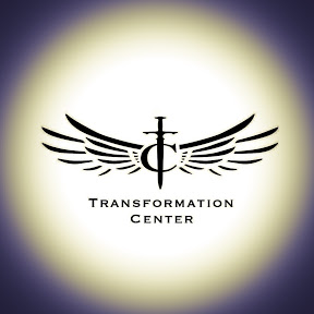 Transformation Center. Official Channel -Word-