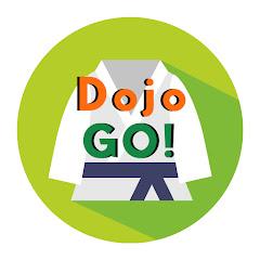DojoGo! - Online Kids Martial Arts