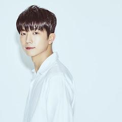Jang Woo Young - Topic