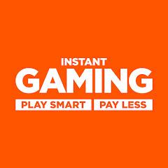 Instant Gaming Espana