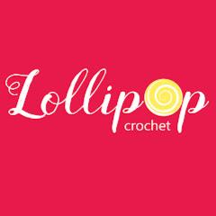 Lollipop Crochet