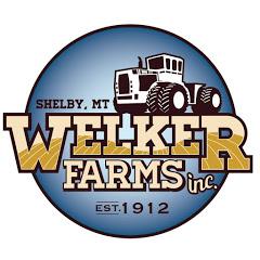 Welker Farms