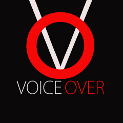 TAMIL VOICE OVER