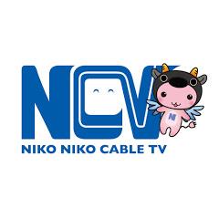 NCV米沢
