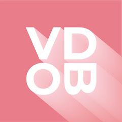 Videobox 비디오박스