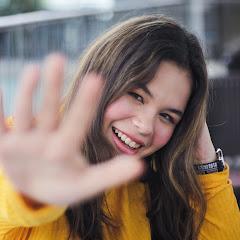 Sarina Nielsen