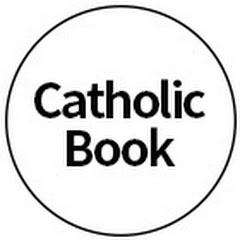 Catholic Book 가톨릭북