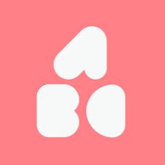 番號ABC