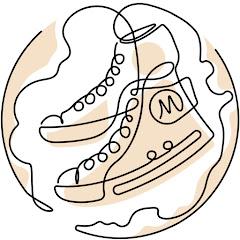 En los zapatos de Mónica