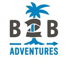 Back 2 Basics Adventures