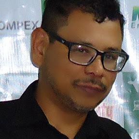 Marcos Aurelio Rocha Nascimento