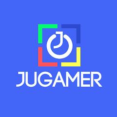 JUGAMER