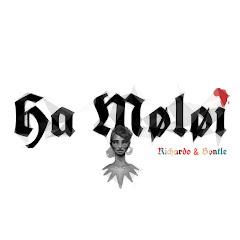 Ha Moloi