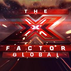 X Factor Global
