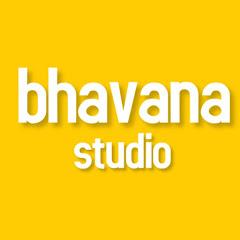 Bhavana Studio