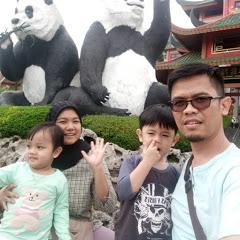Keluarga Mira