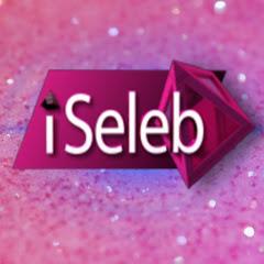 iSeleb