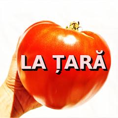 La Tara