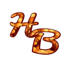Hindustan Biography