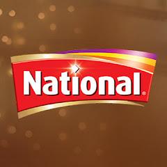 National Foods Pakistan