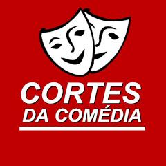 Cortes da Comédia