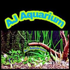 AJ Aquarium