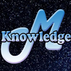 Mystery and Knowledge