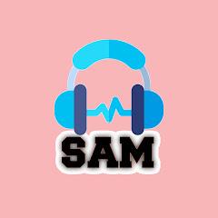 SAM sound