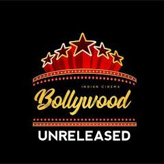 Bollywood Unreleased