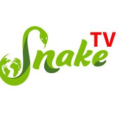 Snake TV