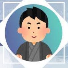 Seieddo Sensei