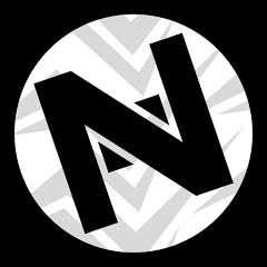 NoahFromYoutube - Mobile